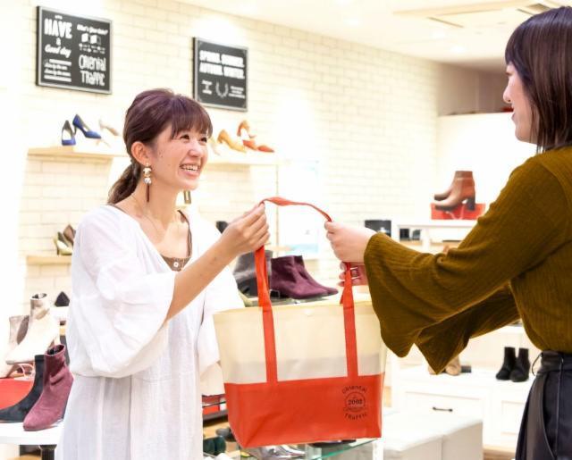 ORiental TRaffic 京都CUBE店 の画像・写真